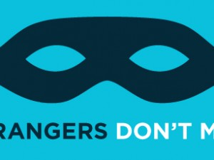 Lone Rangers Don't Make It