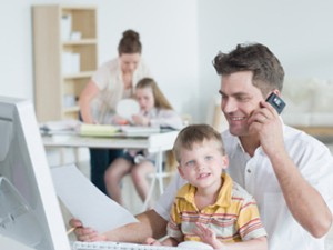 """""""Dos and Don'ts"""" of Family Discipleship"""