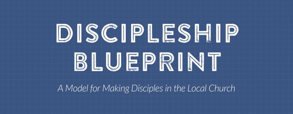disciple making plan Pesonal_disciple_making_plan - final - dp edits .