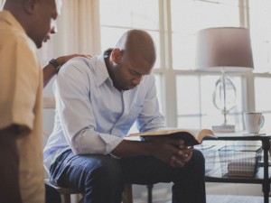 Mentoring Those Called To Vocational Ministry Part 2