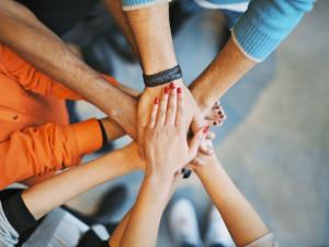 Team Up for Child Discipleship!