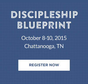 Discipleship-Blueprint-Sidebar-October-2015