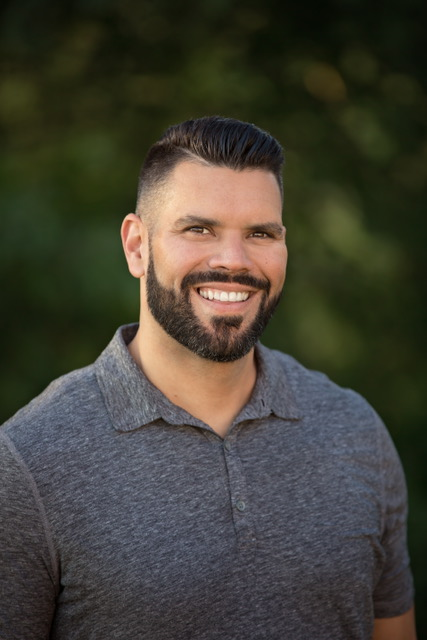 Robby gallaty replicate ministries robby gallaty is the senior pastor of long hollow baptist church in hendersonville tn he wasnt always a pastor though for three years he battled a drug malvernweather Image collections