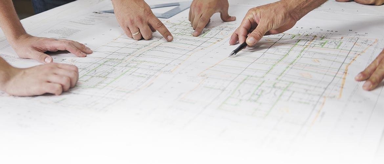 blueprint-bg