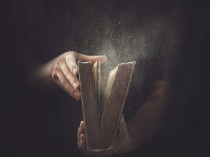 Disciple Like a Hebrew – Part 2