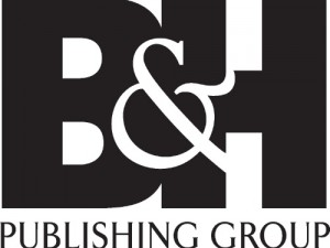 B&H Publishing Has Picked Up the Rights to The Growing Up Series