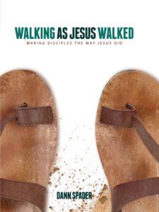 walking-as-jesus-walked-making-disciples-the-way-jesus-did_7523604