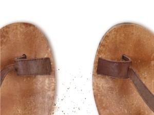 Book Interview: Walking As Jesus Walked Making Disciples the Way Jesus Did by Dann Spader