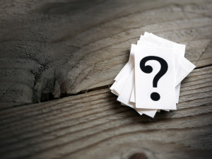 Great Disciple-Makers Ask Great Questions