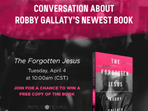 Join Me Tomorrow For a Chance to Win A Free Book