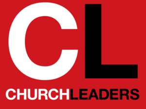 ChurchLeader's Podcast Interview