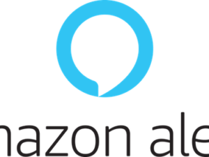 Do You Have An Amazon Echo? The F260 Is Now Available As A Skill